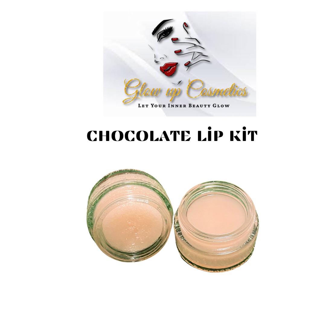 #lippie #lippielover #beauty #glowupcosmetics #makeup #makeupproducts #makeuplove #blackbeautybrand #femaleentrepreneur #supportsmallbusinesses #glam #lipgloss #glowup #girlboss #bossbabe #beautyentrepreneur #skincare #lookinggood #lookbook #makeuplooks #lipglossvendor #lipglossj