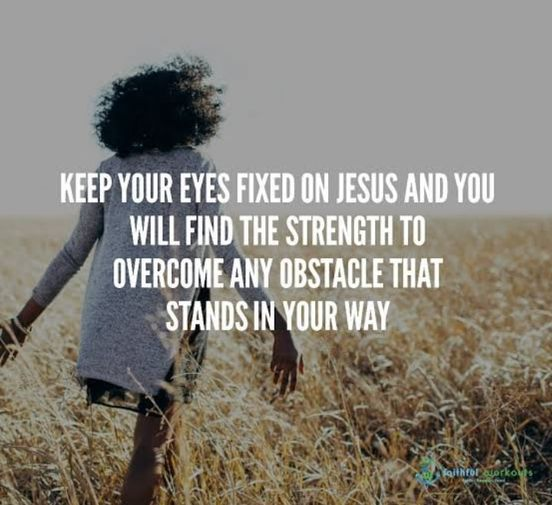 Exodus 5:22-23  Soon God is going to turn tables to your expectations. Keep your eyes fixed on God and not on the situation or circumstances. #RevMikesTalk #DailyWord #Motivation #thursdaymorning #BreakingNews