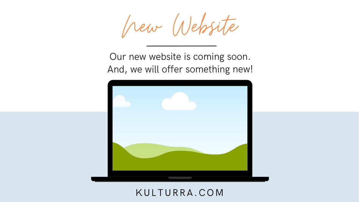 New website coming soon. #salesforcepartner #appexchange