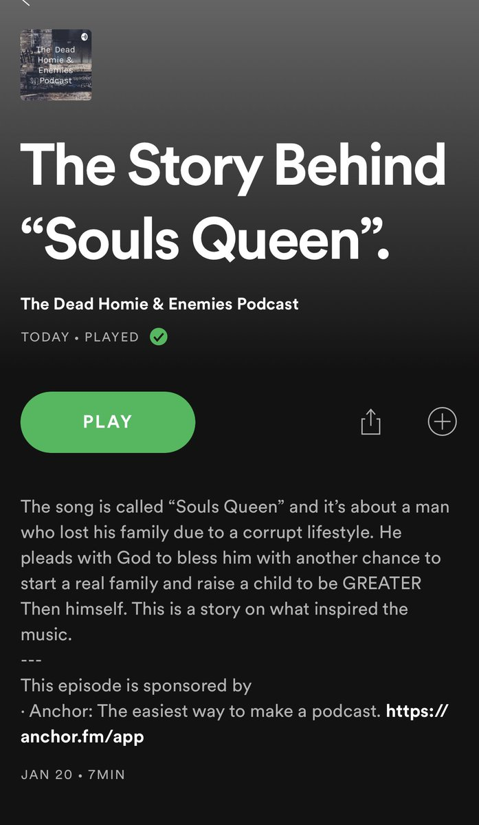 #SpotifyPlaylist #SpotifyCharts #Spotify