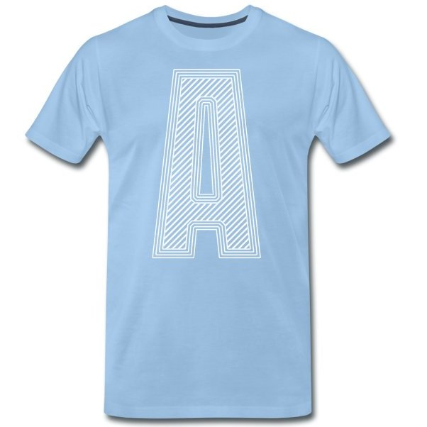 #sports #music #dance #tshirt #shoes #pants #german #fitness #sport #game #video #basketball #soccer #football #tennis #jogging #love #travel #games #europe #Clothing #Online #woman #men #child #usa #life #Oesterreich #Swiss #bitcoin #shopping  Hompage>