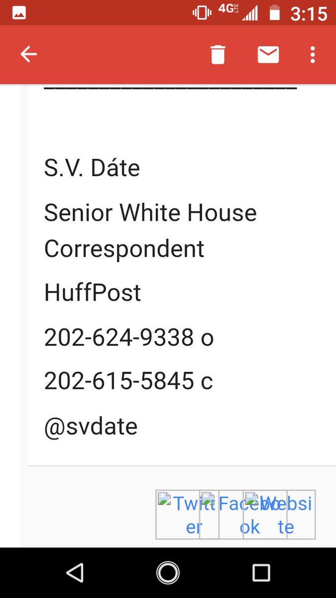 Hello @svdate  Look at the @WhiteHouse @potus @JoeBiden @KamalaHarris @VP  Press Release.  It's replete with errors, please fix.... #Inauguration2021 #BidenTransition