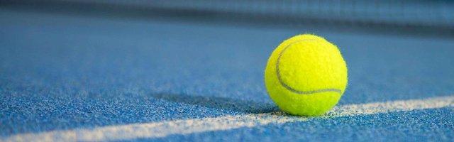 SAP and #Qualtrics Uncover Player #Insights Around WTA's Return to Play ! #Sports #tech #Tennis #Innvoation #WTA #Analytics #Insights #BI #CX #Digital #BigData #Cloud #mobile #UX #SaaS #bots #ML #MachineLearning #IT
