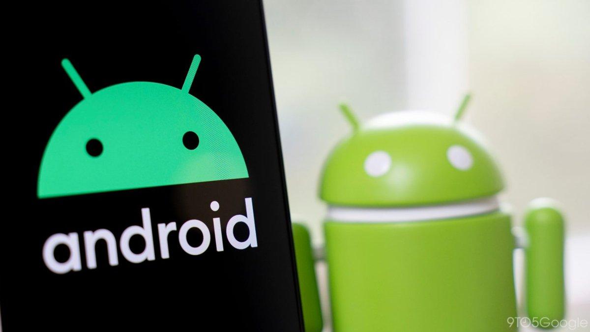 Απλά και γρήγορα στο Android 12 θα μοιράζεστε κωδικούς πρόσβασης #Wifi με άλλους χρήστες // https://t.co/Owm6Ix1HvL #Android12 #News https://t.co/rZ624Ewf1O