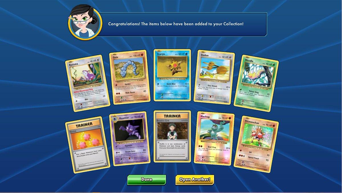XY- Evolutions Booster!  #Pokemon #PokemonTCG #pokemontgco #pokemoncodes #pokemontcgcodes #pokemontcgocodes