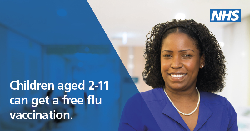 The flu is as serious as it can get   Protect yourself and those around you   Get the flu jab today  #vaccine #Health #healthcare #winterflu #StaySafe #thursdaymorning #thursdayvibes #ThursdayMotivation #ThursdayThoughts
