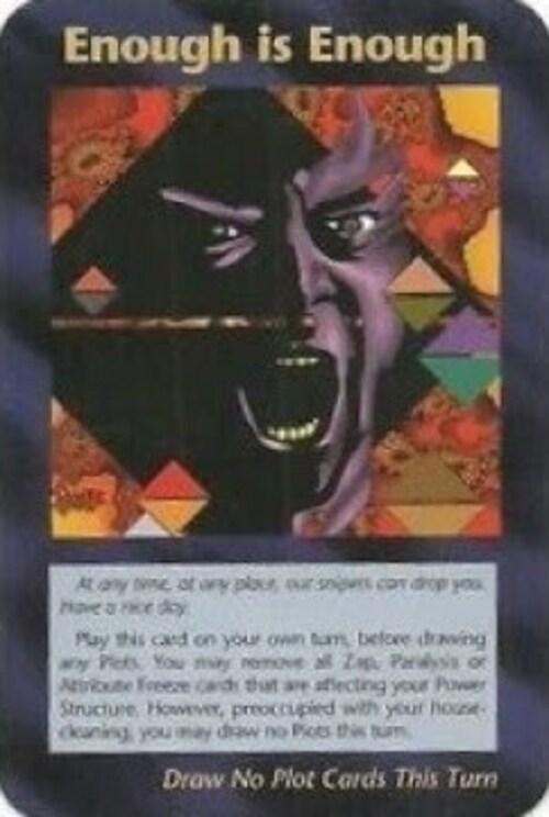 Is this what the Trump illuminati card all about? #InaugurationDay #BlackGirlMagic #IWSGPit #CashAppPoki #ColourPopxAnimalCrossing #FULMUN