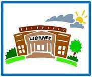How #Libraries Support #Nonprofits via :  ☑️  #Literacy #AdultLiteracy #AdultEdu #PromoteLiteracy #WednesdayThoughts