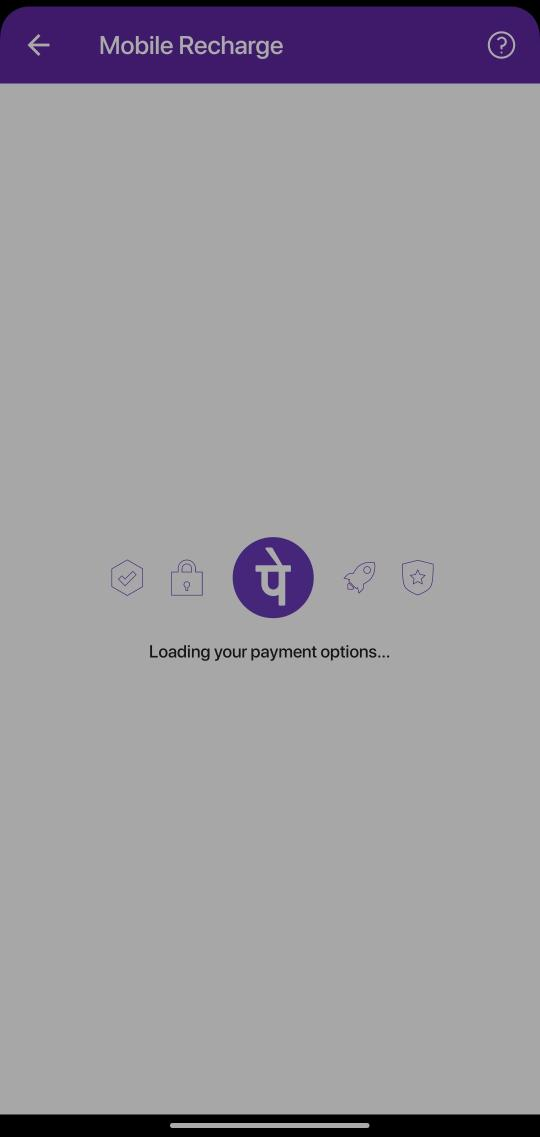 Please provide Every #payment app is working on without any  data plan transfer & mobile recharge are easy way for customers @reliancejio @JioCare @Airtel_Presence @PhonePe_ @GooglePayIndia @Paytm https://t.co/rbBQb3QKdl