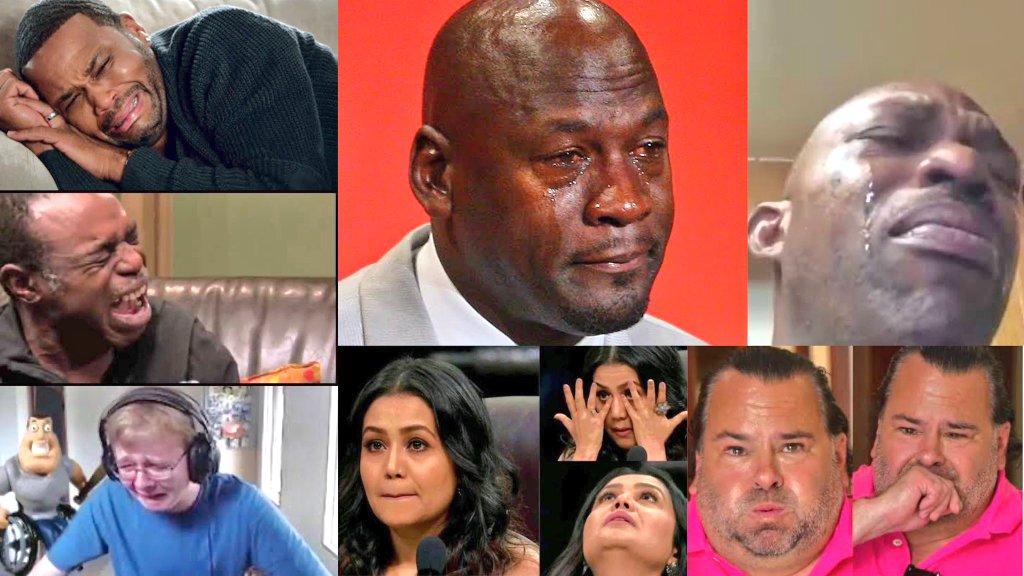 #ByeByeTrump #JoeBiden *Trump leaves White House*  Some Indians: