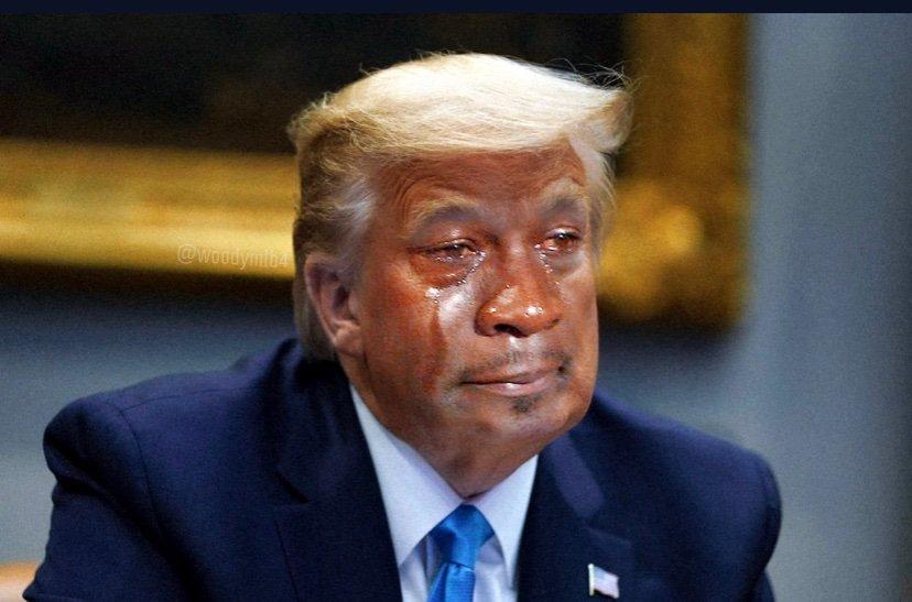 #InaugurationDay #TrumpsLastDay #ByeDon #BidenHarrisInauguration  #GoodbyeDonnie  #Inauguration2021