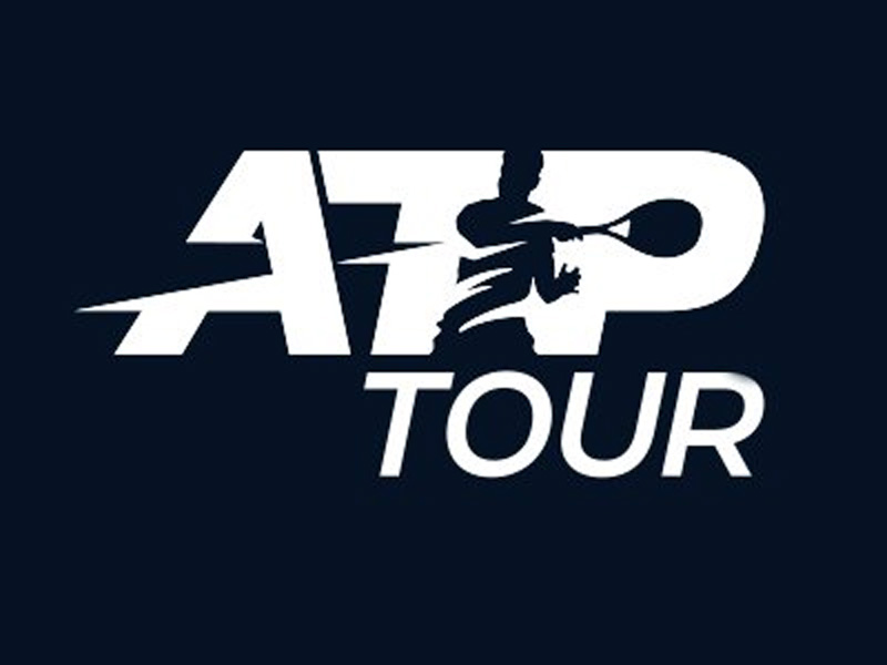#ATPTour  Two new ATP 250 events added to 2021 calendar  READ▶️