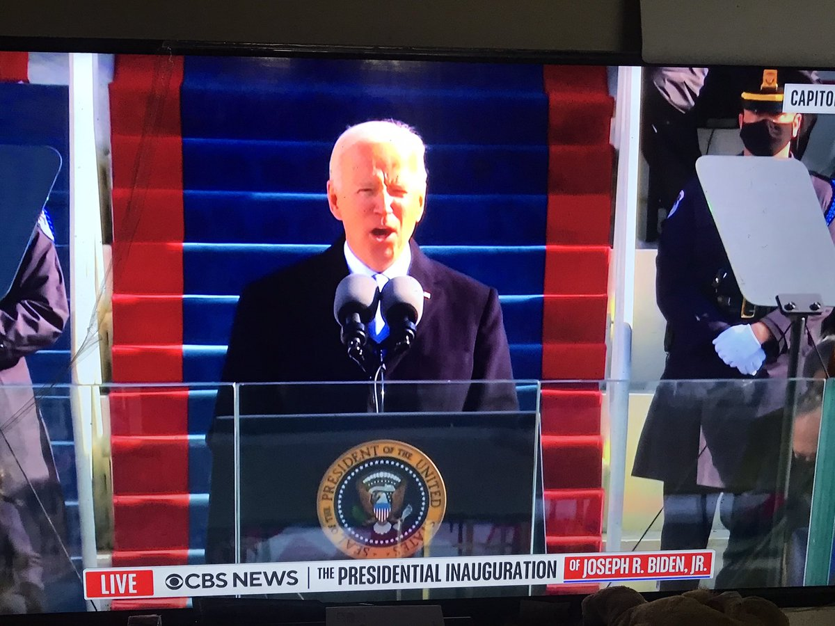 Ladies and gentlemen here is the 46 president of the United states of America 🇺🇸 #JoeBiden 🇺🇸🇺🇸🇺🇸🇺🇸🇺🇸🇺🇸🇺🇸🇺🇸🇺🇸🇺🇸🇺🇸🇺🇸🇺🇸🇺🇸🇺🇸🇺🇸🇺🇸🇺🇸🇺🇸🇺🇸🇺🇸🇺🇸🇺🇸🇺🇸🇺🇸🇺🇸🇺🇸🇺🇸🇺🇸🇺🇸🇺🇸🇺🇸🇺🇸🇺🇸🇺🇸🇺🇸🇺🇸🇺🇸🇺🇸🇺🇸🇺🇸🇺🇸🇺🇸🇺🇸🇺🇸🇺🇸 #InaugurationDay #Inauguration2021