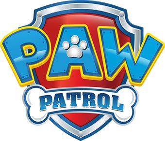 #WinItWednesday 🤯  Another exciting bundle!  Enter this week's competition for your chance to #Win a #PawPatrol bundle!  All you have to do to enter is...  Give us a follow 🐕 Like 👍🏼  And retweet 🐩   T&C in bio/ Winners announced next week✨