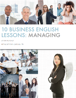 You can be a fantastic online Business English teacher with these easy-to-use lesson materials.  #esl #efl #elt #tesol #eal #ell #ela #esl #tefl #lessonplan #remotelearning #onlineEnglish #EnglishOnline #businessEnglish #HybridTeaching