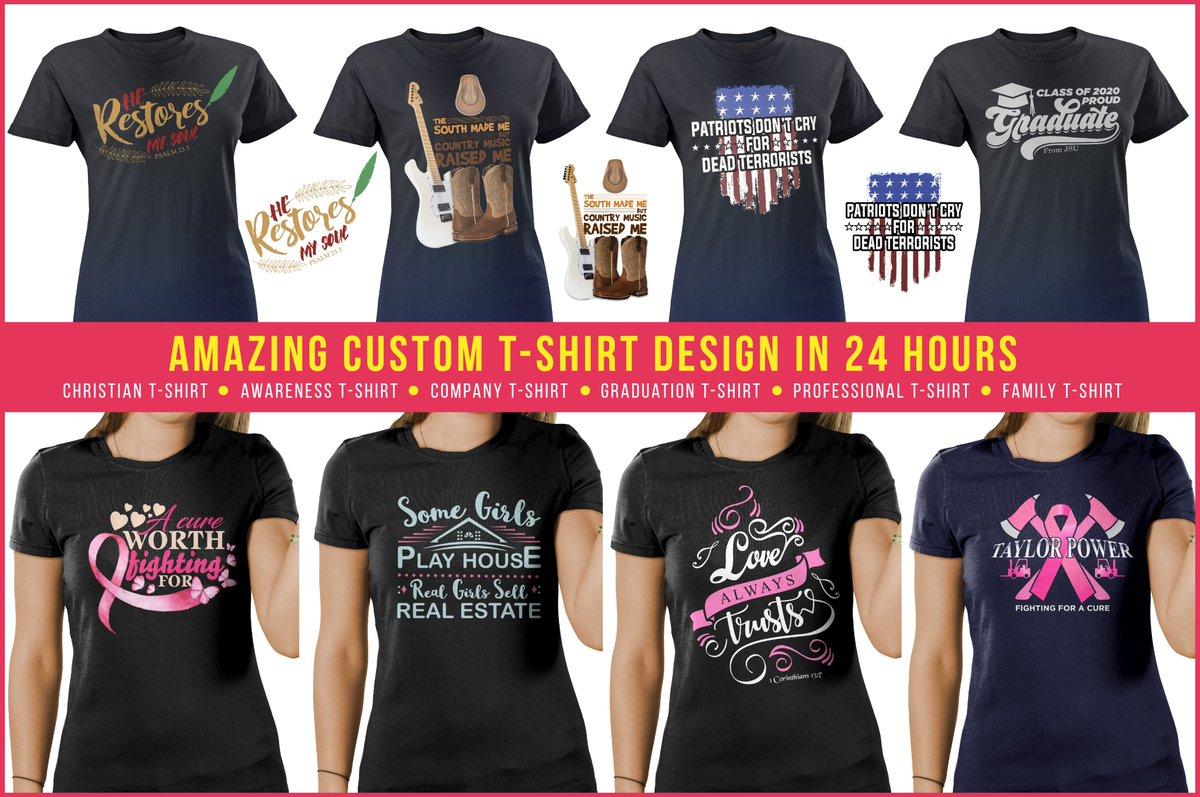 #graphicdesign #graphicdesign #haskins #flyerdesign #animallovers #logos #graphic #redskins #lucas #psgom #amazon #redskins #psgom #wentz #lucas #trubisky #tshirts #clippers #printful #logodesigner