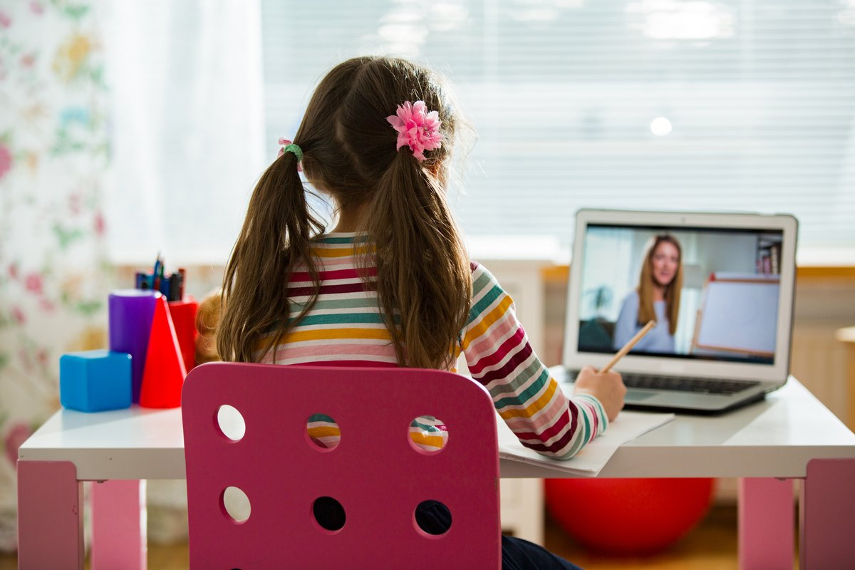Support for #RemoteEducation - read blogs by other teachers on how they have met the challenge of providing remote education for pupils.