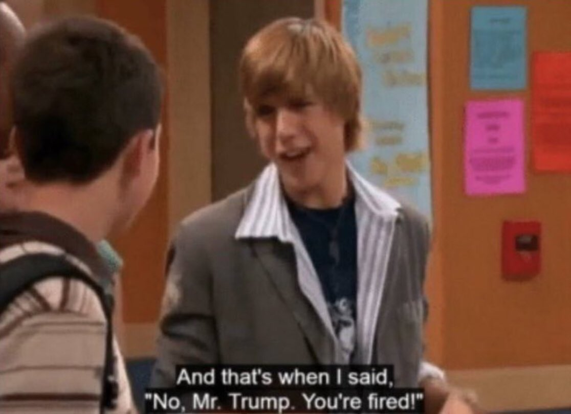 this is the only day you can retweet this