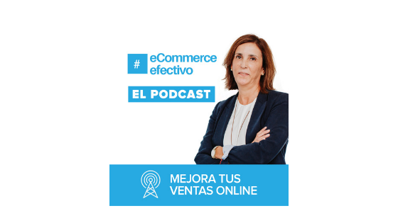 [#PODCAST] Escucha el episodio 36: Como fidelizar a tus clientes y conseguir más ventas con menos esfuerzo. #ecommerce #ventasonline