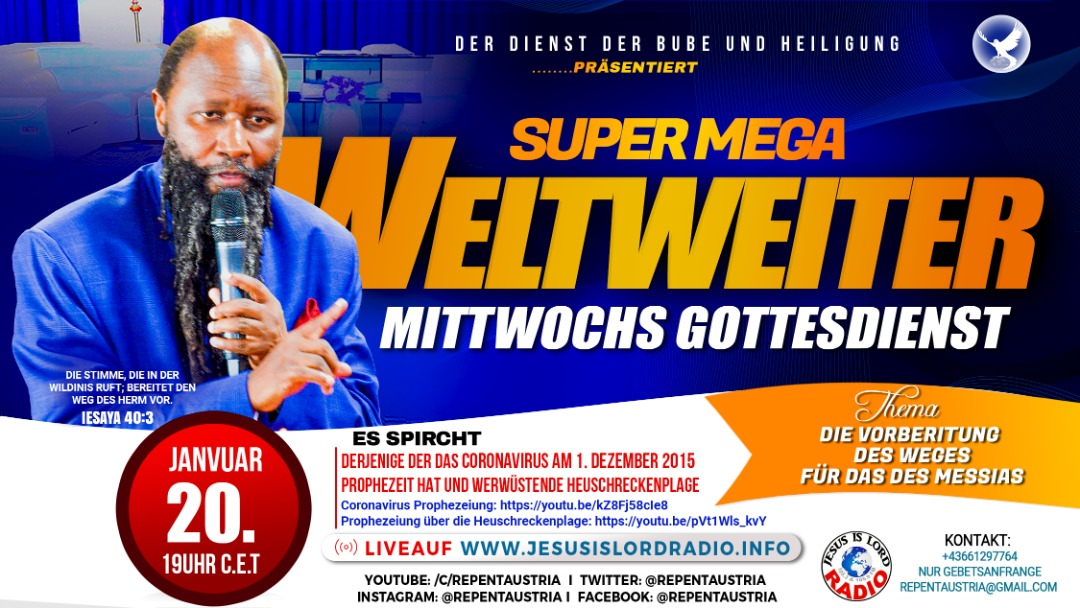 @girsa_suzan @Josephi49281971 @ElizabethMugan6 @Erickwafula_ke @HarrietKavere @PicotyChelangat @Waramahs @amenya_nelson @MGwazima On that day if you'll choose righteousness and Holiness and listen to the Prophets of Jehovah, then on that day you'll be among the people who will be pulled from the earth by the glory of God. #BlessedMidWeekExpo @@ElizabethMugan6 @Josephi49281971 @Erickwafula_ke @zibiahkitur https://t.co/lvm2VudG1A