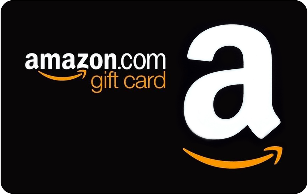 Want to #win an Amazon Gift Card sponsored by @kitextech with a value of $50? Simply enter our #Competition, #RT + FOLLOW:  #giveaway #freebiefriday #winitwednesday