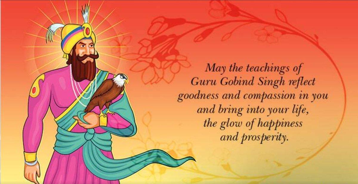 Happy Gurpurab to everyone.. #gurugobindsinghjayanti #gurugobindsinghji #Gurpurab #gurupurab #Guru #GuruGobindSinghJayanti2021 #Gurudwara #GuruGobindSingh #Trending #traditional #Twitter
