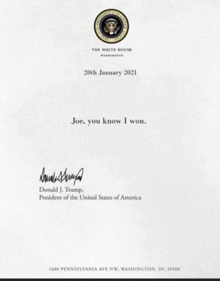 Elections US sous tension - Page 15 EsMZJ-cW4AUZzj2?format=jpg&name=medium