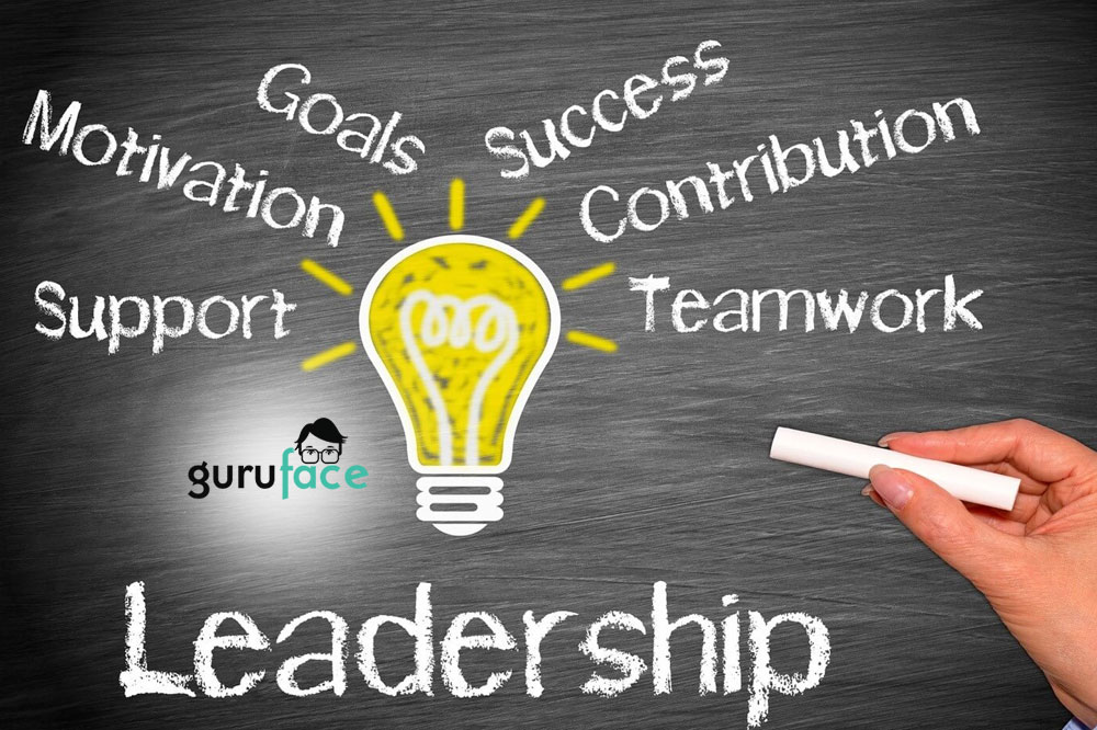 """""""How can I understand what to do to become a good leader"""", Do you have this question in your mind? Get the answer by attending the self paced course on Working with Leadership Styles by Robin Hills on Guruface. Join Now!  #leadership #coaching #leader"""