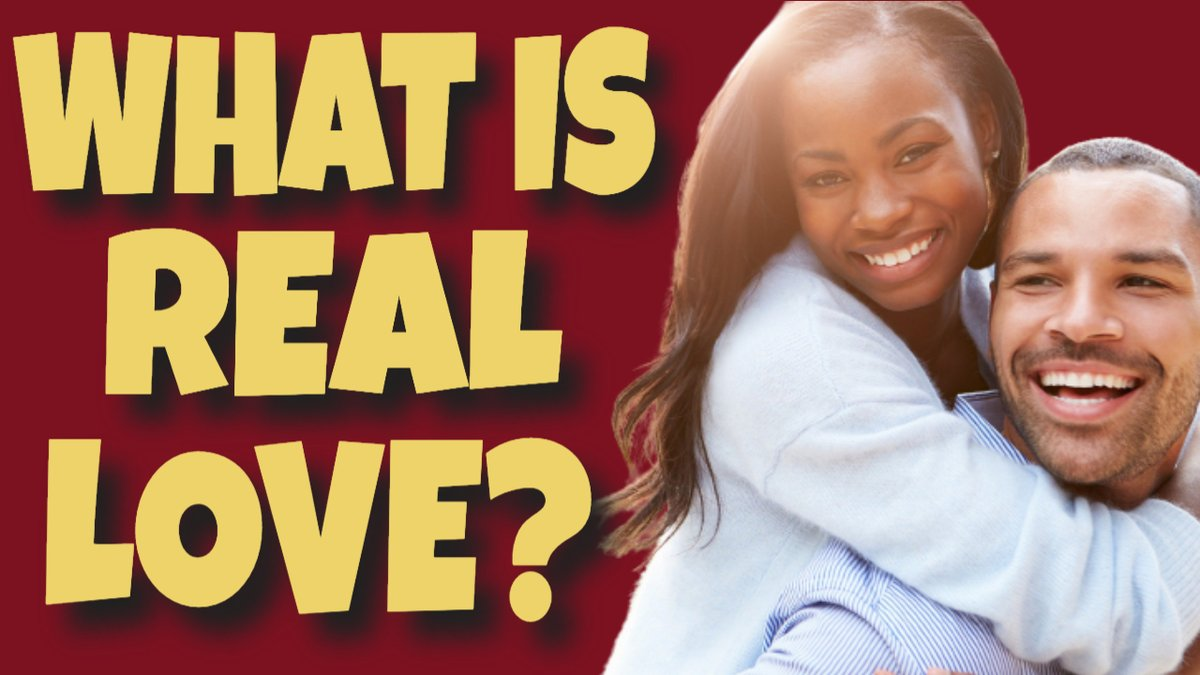 NEW VIDEO! (30 seconds) What is REAL LOVE? Are you showing your kids what it is? This is important for sons & daughters and their future relationships. It is a #gamechanger for your kids! #TheFatherEffect #YourLifeIsYourLegacy