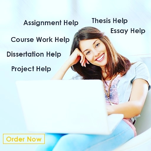 Pay fair price for quality essays and assignment help Assignment due Hw due Paper due Essay due #Essaypay Online class take Biology Physics Chemistry Biochemistry  Accounting Finance Statistics Calculus Law Economics