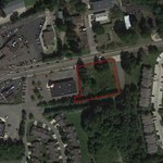 Image for the Tweet beginning: 1130 Portage Trail Ext, Akron,