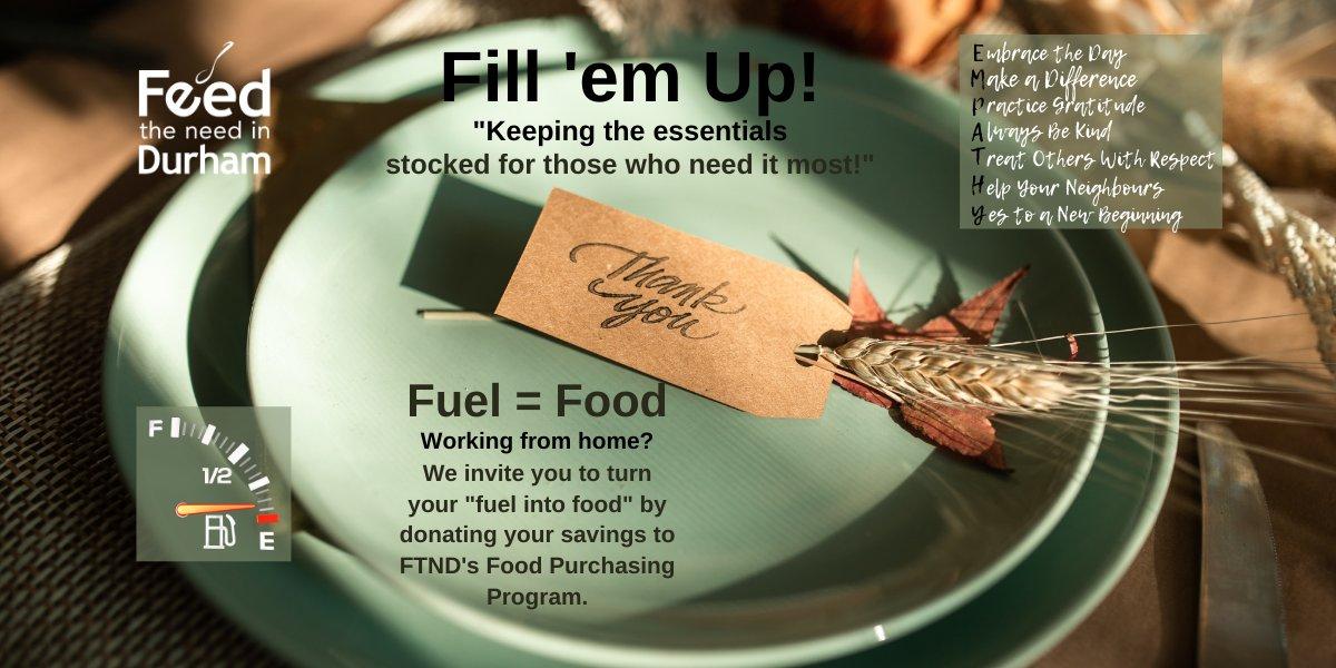 Feed_the_Need1 photo
