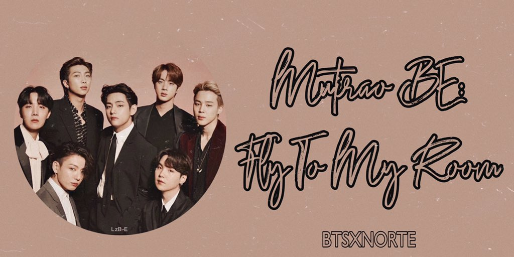 ARMYs, para encerrarmos o mutirão dessa tarde, iremos pedir 'Fly To My Room' no site da Rádio Hits Manaus.  Siga os passos da thread explicativa e pronto!   Meta: 5 prints ⏱: 20 minutos  Sweetflowers 🍭 (@BTS_twt) #BTS_BE