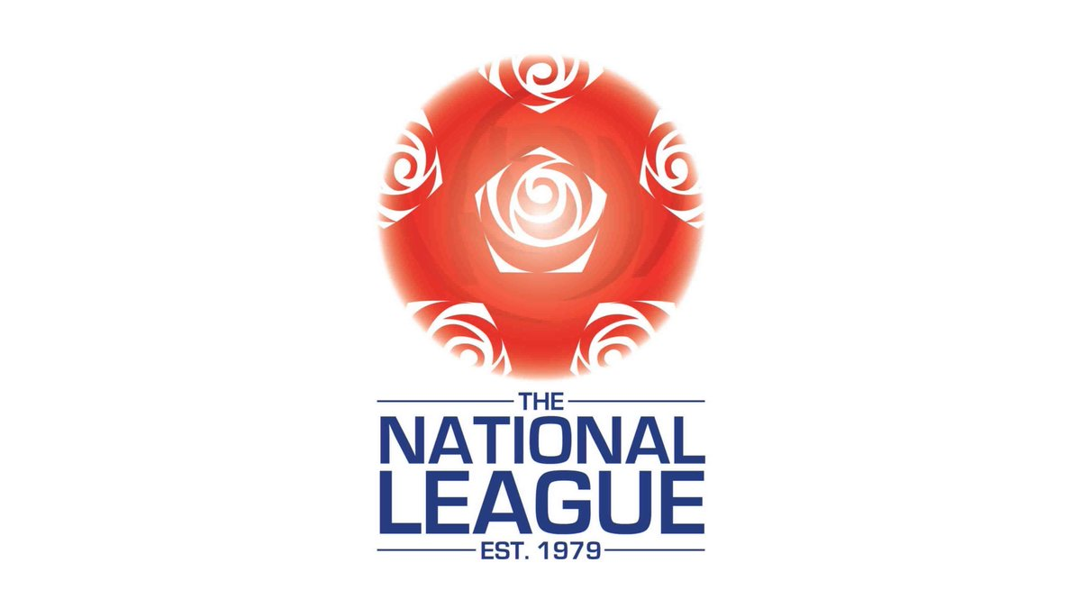 National League Statement | Winter Survival Package Update  ➡️