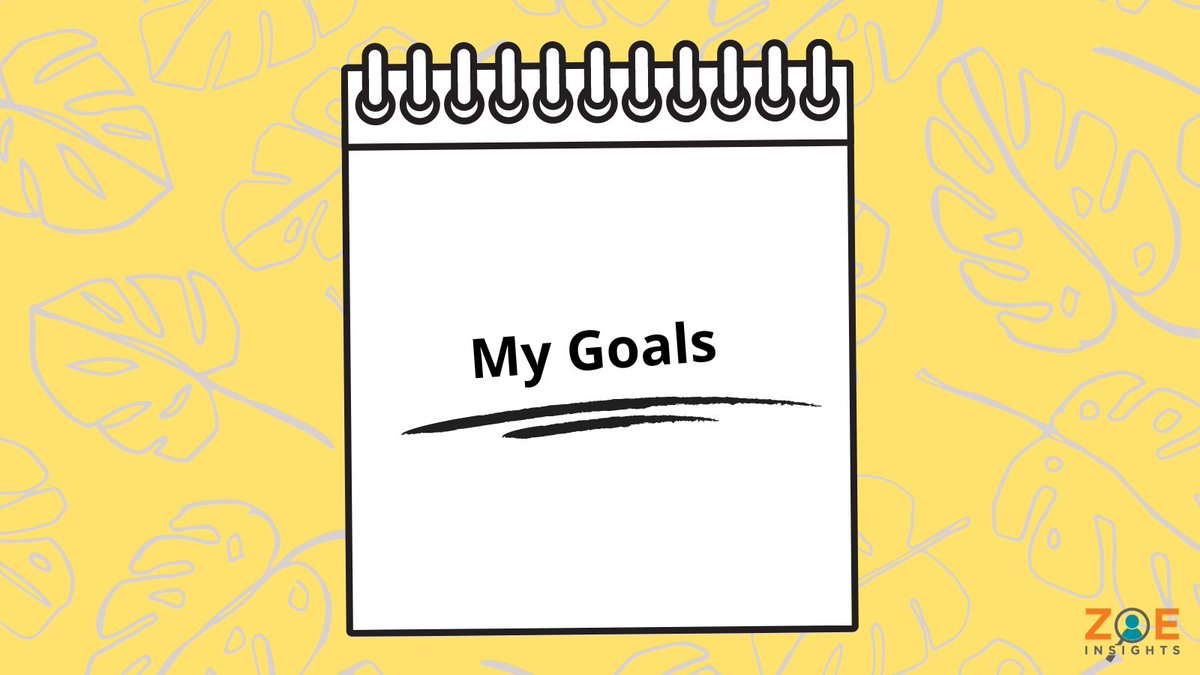 As the New Year has started many of us have taken it upon ourselves to conquer something new.  We know that 2021 is your year, let's start tracking our new goals!  #mygoals #goals2021 #health #healthtracker #healthtracking #newyear #newyear2021 #achieveyourgoals #achievements