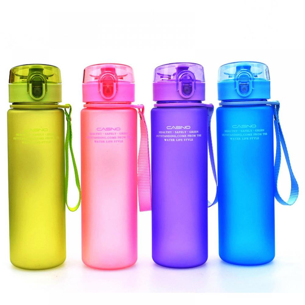 #coaching #beachbody Leak Proof Water Bottle for Sport