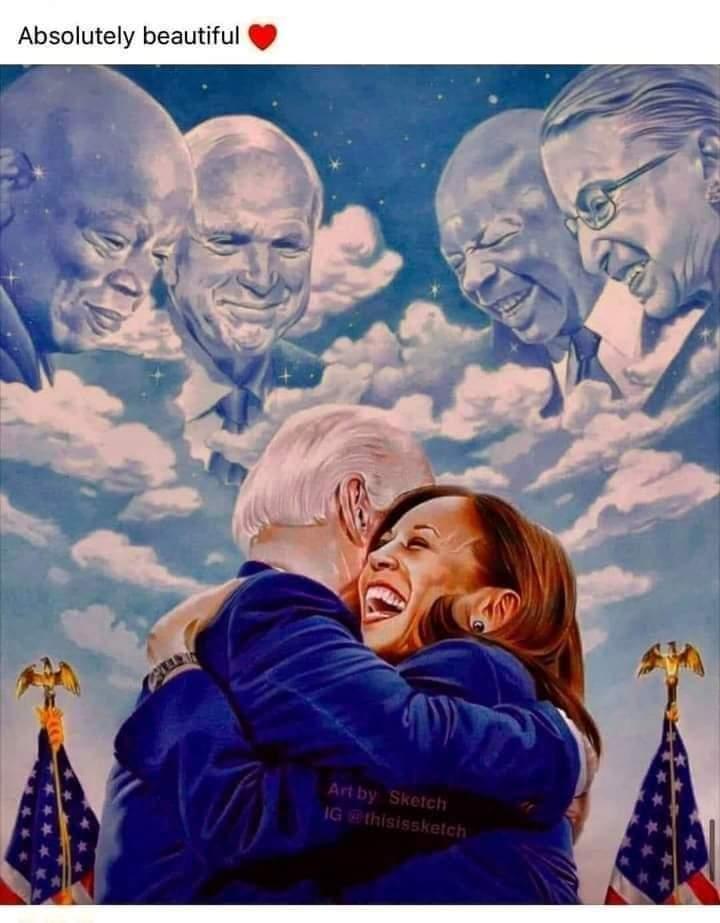 #Inauguration2021 #InaugurationDay #POTUS46 #VPOTUS46 #KamalaHarris #KamalaHarrisMakingHistory #VicePresidentKamalaHarris #USPolitics #PresidentBiden #PresidentJoeBiden #USPresidentialInauguration