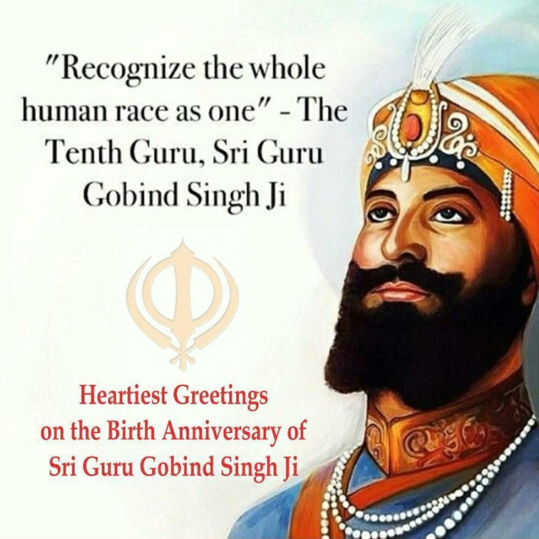 Humanity, love, respect, equality, selfless service and strength. Thank you! #Gurpurab #Sikh #HumanityFirst #SelflessService #Unity #Respect #LoveWithoutBoundaries #humanity