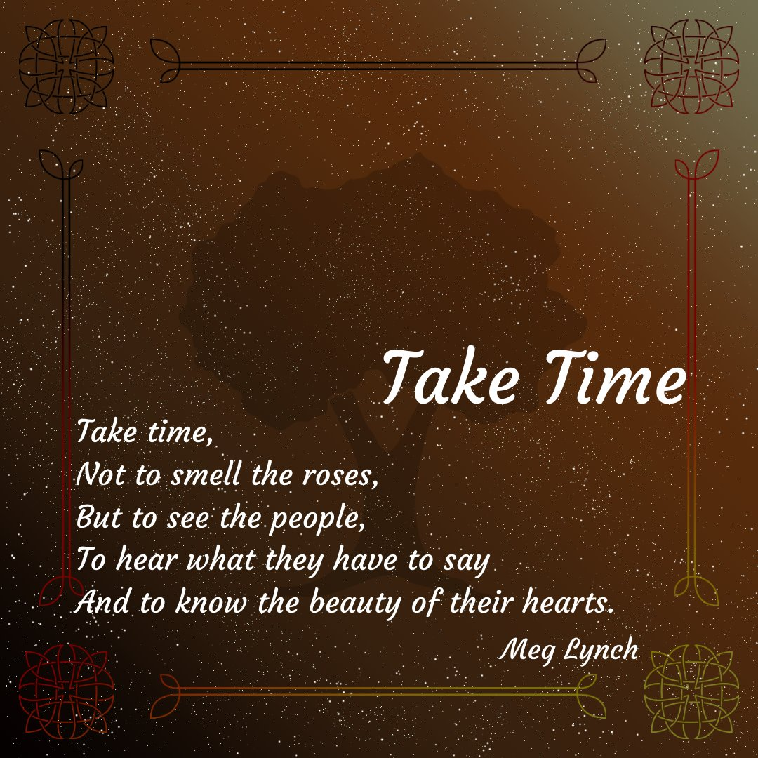 Everyone needs a little poetry in their life!  #poetry #poet #time #inspiration #love #author #writer