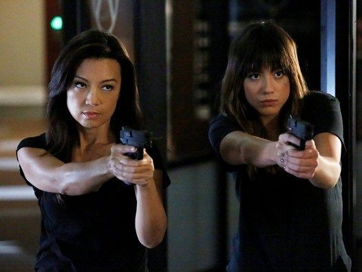 """#MotherDaughter  """" Trust me, you don't wanna mess with us """"."""