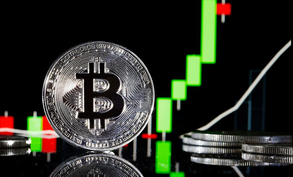 CNBC reports the sell-off in cryptocurrencies comes after a huge rally and perhaps signals some profit-taking from investors.   #stockmarketnews #investors #bitcointrading #cryptocurrency #cryptocoin #digitalcoin #marketwatch #marketnews #stockadvice