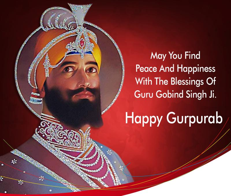 Happy Gurpurab to my fellow Sikh brothers and sisters. Shout out and extra prayers for our Farmers #GuruGobindSingh #Gurpurab #NoFarmersNoFood 🙏🏾