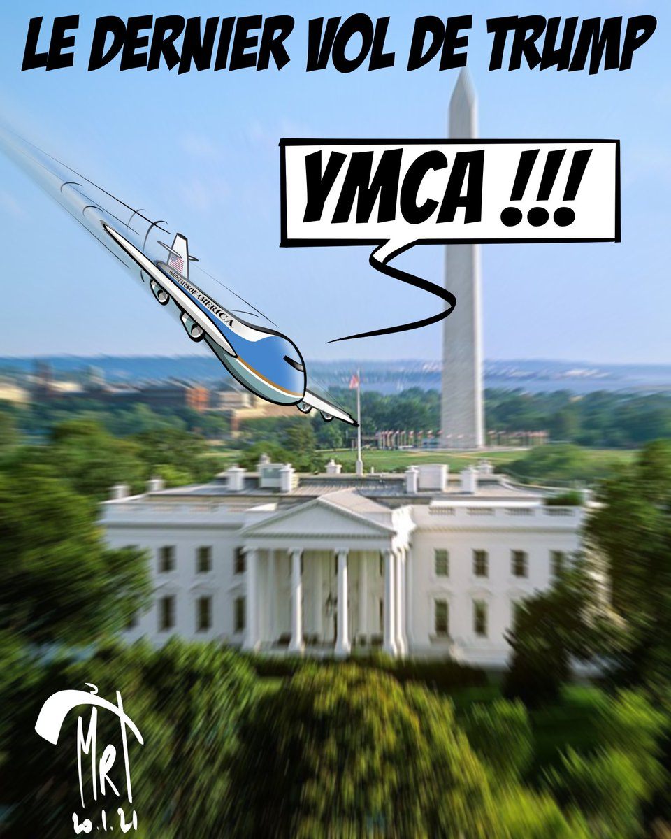 #trump #biden #inaugurationday #ladygaga #america #911 #etatsunis #maisonblanche