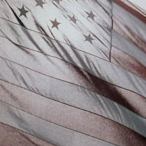 Congrats America!  #Inauguration #LadyGaga #AmericaOrTrump