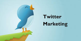 I will do twitter marketing to grow and promote followers with engagement LINK<<>> #Iran #Trump #Abolish #Merkel #Scotland #Dallas #Constitution #Abolish #Sedition #SavetheUSA #twitter #twitterposts #twitterweek #twittermarketing #TwitterAds #TwitterFollow