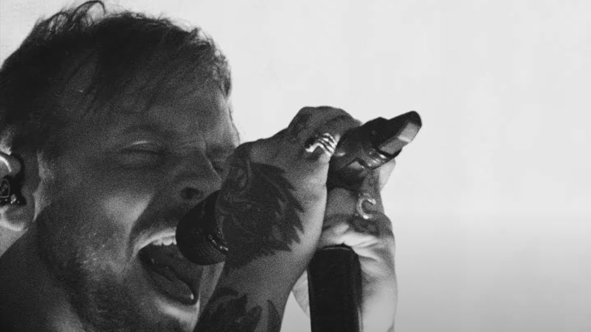 """NEW MUSIC: @ArchitectsUK debut moving new single """"Dead Butterflies"""""""