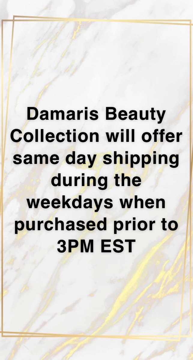 Don't miss out!! Same day shipping on weekdays when purchased by 3pm EST!!! • #lipgloss #lipscrub #lipoil #explore #btsarmy #bossbabe #lipglossbusiness #TikTok #smallbusiness #beauty #bts #beautiful #smile #sale #cosmetic #latina #nails #onlineshop #bodybutter #happy