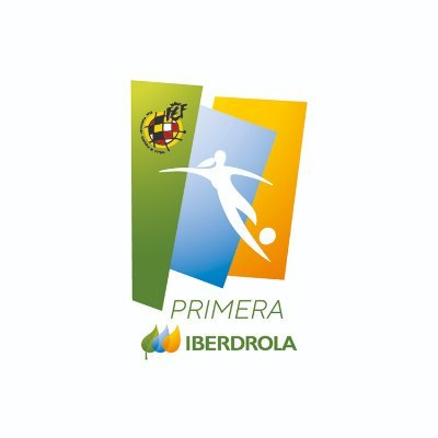 Fala, galera! Atualmente, estamos da jornada 15 da #PrimeraIberdrola. No entanto, de forma gradativa, estamos tendo alguns jogos antigos que haviam sido adiados. Confere aí mais alguns que aconteceram hoje: