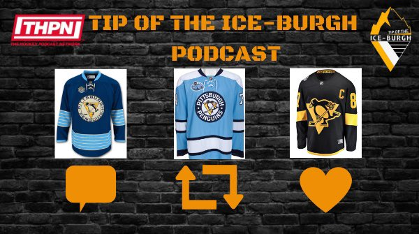 Alright #LetsGoPens Fans which outdoor jersey is best????  #Pens #THPN #HockeyTwitter #Hockey #NHL #WinterClassic #StadiumSeries
