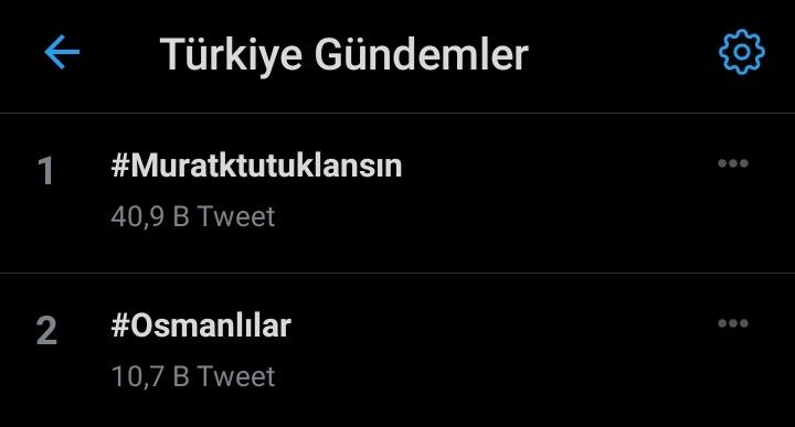 İkinciyiz 👊 #Osmanlılar